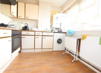Thumbnail 2 bed flat to rent in Hall Place, Paddington