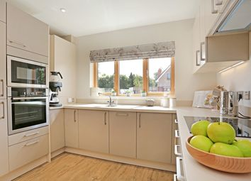 Thumbnail 2 bedroom terraced house for sale in Butlers Green Road, Haywards Heath