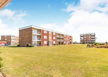 Thumbnail 2 bed flat to rent in Churchill Court, Millfield Close, Rustington