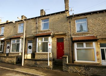 Thumbnail 2 bed terraced house for sale in John Street, Brighouse