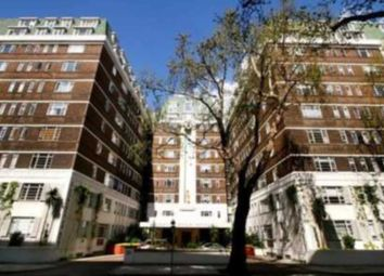 Thumbnail 1 bed flat to rent in Nell Gwynn House, Sloane Avenue, Sloane Square