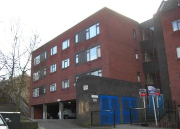 Thumbnail 2 bed flat to rent in Morvale Close, Belvedere, Kent