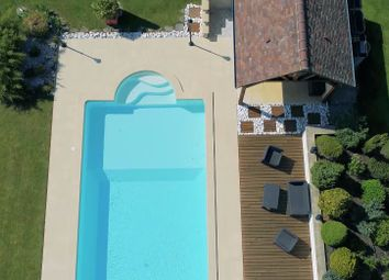 Thumbnail 6 bed villa for sale in 45120, Cepoy, France