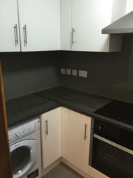 Thumbnail Studio to rent in High Street, Slough