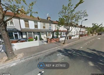 Thumbnail 3 bedroom terraced house to rent in Ramsay Road, Forest Gate
