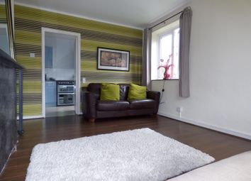 Thumbnail 2 bed flat to rent in Casterbridge Road, London