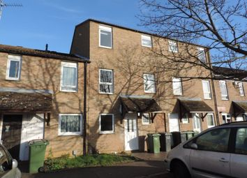 Thumbnail 1 bedroom property to rent in Rm 2, Bringhurst, Peterborough
