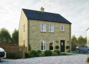 Thumbnail 4 bed detached house for sale in Millbank, Millbrook Drive, Ballynahinch