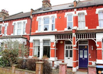 Thumbnail Studio for sale in Hardwicke Road, Palmers Green, London