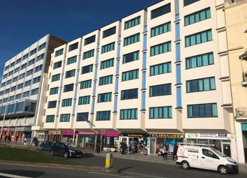 Thumbnail Office to let in Breeds Place, Hastings