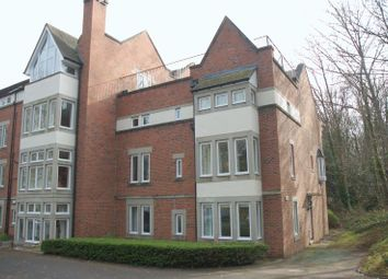 Thumbnail 2 bed flat to rent in Street Houses, Wylam