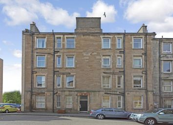 Thumbnail 1 bed flat for sale in 10 (Flat 7) Bothwell Street, Easter Road, Edinburgh