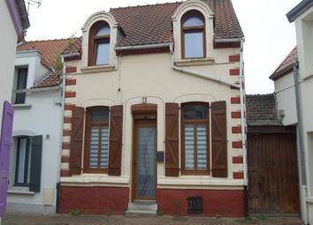 Thumbnail 3 bed property for sale in Etaples, Pas-De-Calais, France