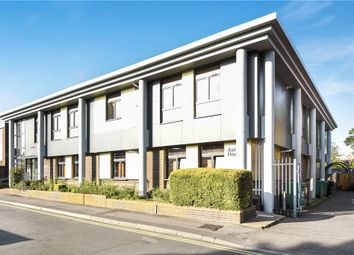 Thumbnail 1 bed flat for sale in Astral House, The Runway, Ruislip, Middlesex