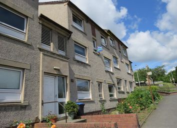 Thumbnail 3 bedroom flat for sale in 16D Dickson Street, Hawick