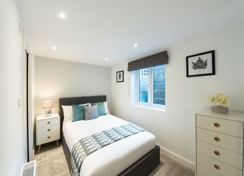 Thumbnail Room to rent in Westfield Road, Caversham, Reading
