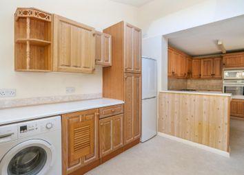 Thumbnail 3 bedroom semi-detached house to rent in Rother Close, Storrington, Storrington