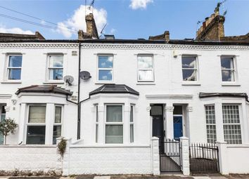 Thumbnail 5 bed terraced house for sale in Prothero Road, London