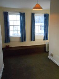 Thumbnail 1 bed flat to rent in Port St, Evesham, Worcestershire