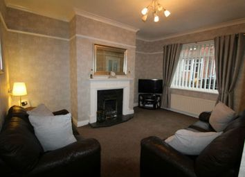 2 bed terraced house for sale in Church Street, Stanley, Co Durham DH9