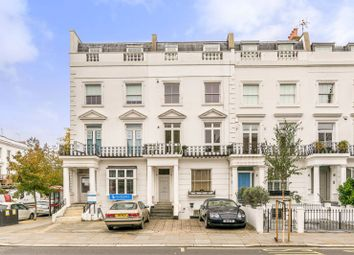 Thumbnail 2 bed flat to rent in Earls Court Road, Earls Court