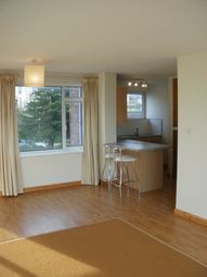 Thumbnail 2 bed flat to rent in Ivy Lodge, Westbury Hill, Westbury On Trym