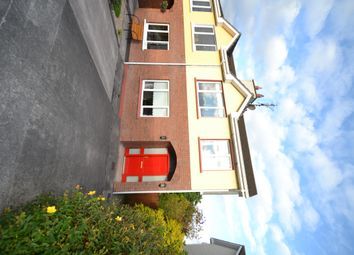 Thumbnail 3 bed semi-detached house for sale in No.21 Newberry Greeen, Dromahane, Mallow, Cork