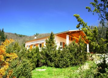 Thumbnail 4 bed villa for sale in Quillan, Aude, 11500, France