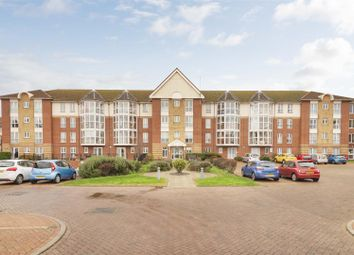 1 bed flat for sale in Queens Parade, Cliftonville, Margate CT9