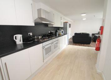 Thumbnail Room to rent in Buslingthorpe Lane, Leeds