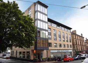 2 bed flat for sale in Great George Lane, Flat 3/1, Hillhead, Glasgow G12