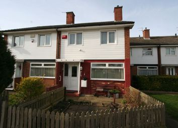 Thumbnail 3 bed semi-detached house for sale in Ainsdale Way, Middlesbrough