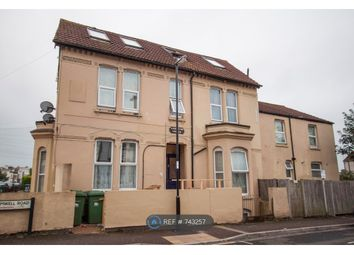 Room to rent in Carlton Road, Southampton SO15