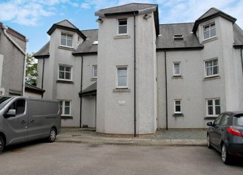 Thumbnail 2 bed flat for sale in Argyll Street, Lochgilphead