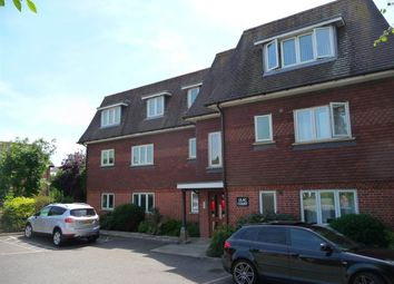 Thumbnail 1 bed property to rent in Lilac Court, Bath Road, Thatcham