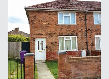 Thumbnail 3 bed terraced house for sale in Guilsted Road, West Derby, Liverpool