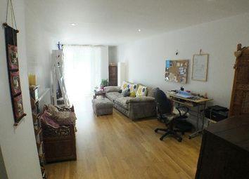 2 bed flat for sale in Dragmore Street, London, Greater London SW4