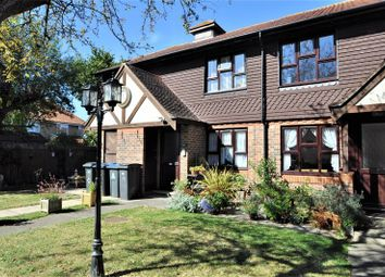 2 bed property for sale in Gooding Close, New Malden KT3