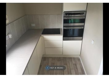 Thumbnail 2 bed flat to rent in Martin Avenue, Irvine