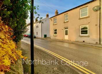 4 bed property for sale in High Street, Errol, Perth PH2