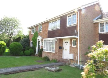 Thumbnail 3 bed property for sale in Goodwin Close, Hailsham