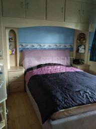 Thumbnail Room to rent in Kilcorral Close, Epsom