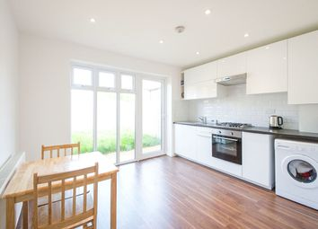 Thumbnail 1 bed terraced house for sale in Godbold Road, London