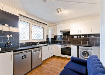 Thumbnail 5 bedroom flat to rent in Lampeter Square, London