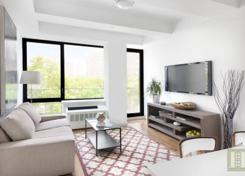 Thumbnail 2 bed apartment for sale in 51 East 131st Street Ph-C, New York, New York, United States Of America