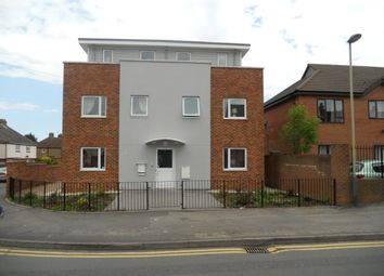Thumbnail 1 bed flat to rent in Whaddon Road, Cheltenham