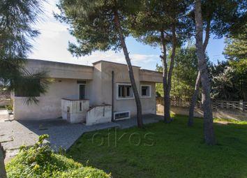Thumbnail 2 bed villa for sale in Viale Montedarena, Pulsano, Taranto, Puglia, Italy