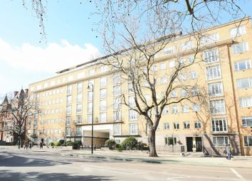 Thumbnail 2 bedroom flat for sale in Bayswater Road, London