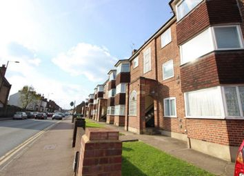 Thumbnail 2 bed flat to rent in Masons Avenue, Harrow