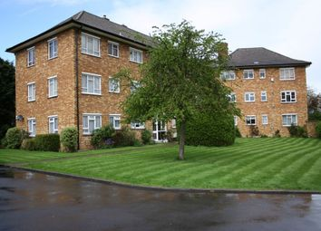 Thumbnail 2 bed flat for sale in The Paddocks, Wembley Park, Greater London